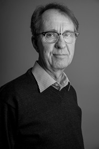 Roland Gustafsson